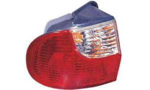 STARLES TAIL LAMP(OUTER SIDE)