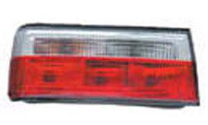 BMW E30 TAIL LAMP(WHITE)