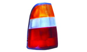 TFR '97 KB140 TAIL LAMP