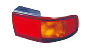 CAMRY'92-'95 TAIL LAMP