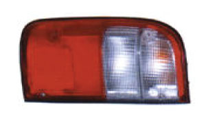 HILUX TAIL LAMP(2700)