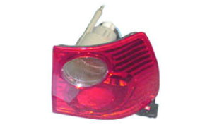 COWIN A15 TAIL LAMP