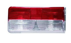 2106 TAIL LAMP(CRYSTAL)