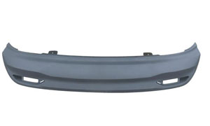 K2'11 REAR BUMPER COVER BOARD