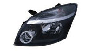 Haval H3 HEAD LAMP