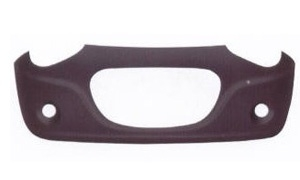 GEELY Panda Series FRONT BUMPER