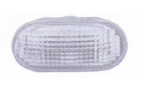 GEELY Free Ship Series SIDE LAMP
