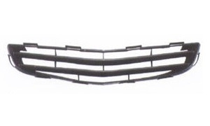 GEELY King Kong Series RRONT BUMPER GRILLE