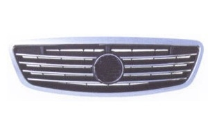 GEELY Free Ship Series GRILLE