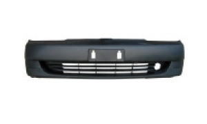 GEELY Harry 2000 Series FRONT BUMPER