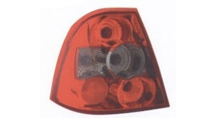 GEELY Free Ship Series REAR LAMP
