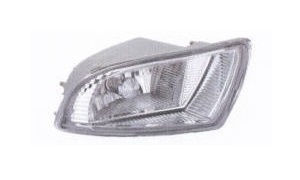 GEELY Vision Series FRONT FOG LAMP