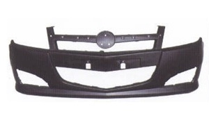 GEELY King Kong Series FRONT BUMPER