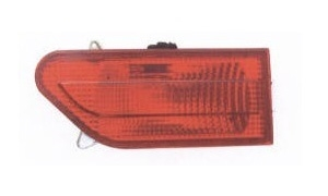 GEELY Vision Series REAR FOG LAMP