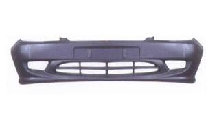 GEELY Free Ship Series FRONT BUMPER