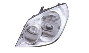GEELY King Kong Series HEAD LAMP