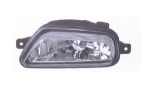 GEELY Free Ship Series FOG LAMP