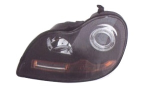 GEELY Free Ship  Series HEAD LAMP