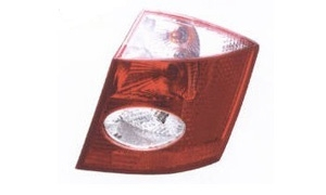 GEELY Vision Series REAR LAMP