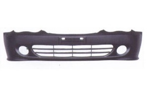 GEELY Free Ship 08 Series FRONT BUMPER