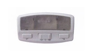GEELY Free Ship Series TOP LAMP