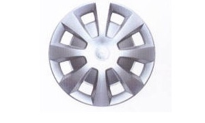 GEELY King Kong Series WHEEL COVER