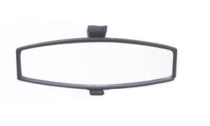 GEELY Free Ship Series MIRROR