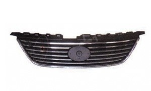 BYD F6 FRONT GRILLE