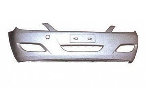 BYD F6 FRONT BUMPER