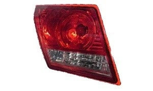 BYD G3 BACK UP LAMP