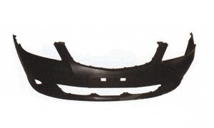 BYD G3 FRONT BUMPER