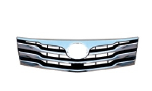 Haval H3 GRILLE