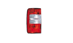Qi Jian REAR LAMP
