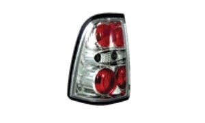SAILOR'03 TAIL LAMP(PICKUPS)