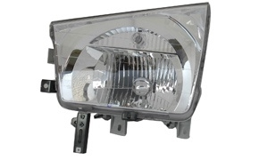 HYUNDAI HD65 2011 HEAD LAMP