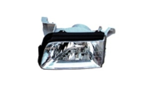 SAILOR'01 HEAD LAMP