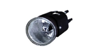SAILOR'04 FOG LAMP(AS)