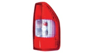 SAILOR'04 TAIL LAMP