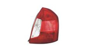 ACCENT'06 TAIL LAMP