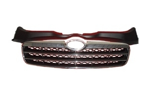 ACCENT'06-'09 GRILLE