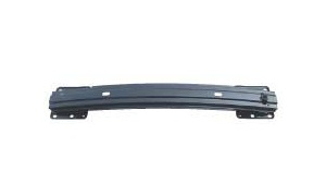 FORTE FRONT BUMPER SUPPORT