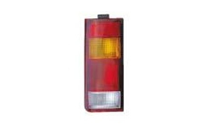 Chang An6331,6336  TAIL LAMP