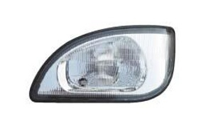Chang An 6336HEAD LAMP