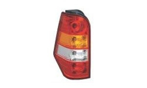Xiao Kang V27 TAIL LAMP