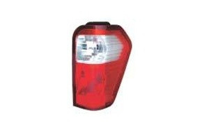 Wu Ling Supper TAIL LAMP