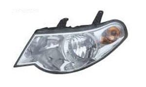 Wu Ling Hong Guang HEAD LAMP