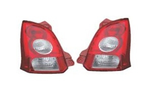SUZUKI ALTO'09 TAIL LAMP