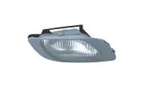 CIELO'96 FOG LAMP(GRAY)