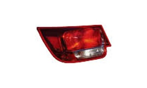 MALIBU'12 TAIL LAMP OUTER