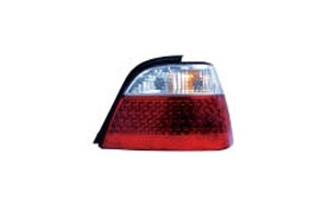 CIELO'96 TAIL LAMP(LED)